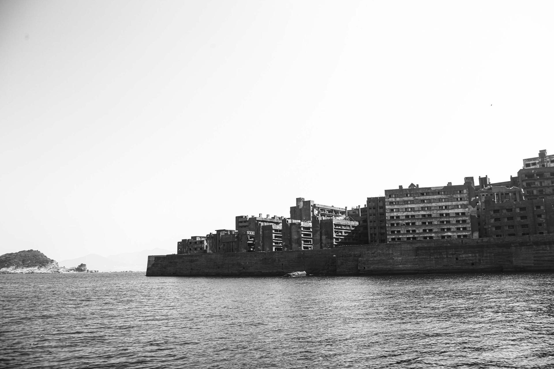 島の映画館 長崎アートプロジェクト