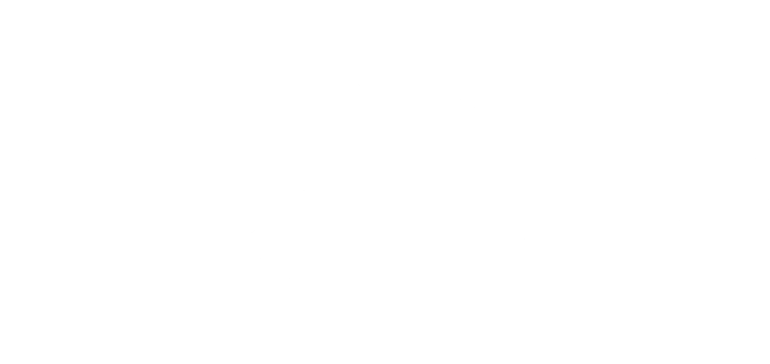 PLAY with the Earth